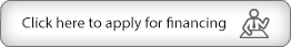 applyforcredit_button.png