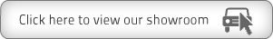 View_our_showroom_button